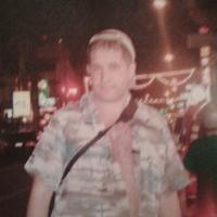 Сергей, 57 лет, Водолей, Санкт-Петербург