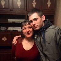 IVAN Тютрин, 28 лет, Козерог, Иркутск