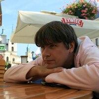 Bogdan, 41 год, Дева, Варшава