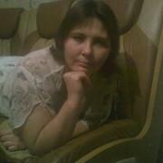 людмила, 47, г.Лиман