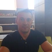 Дмитрий 38 Вроцлав