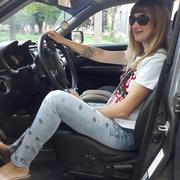 Ксения 39 лет (Весы) Донецк