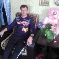 Роман, 35 лет, Рыбы, Ярославль