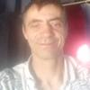 эдуард, 45, г.Донецк