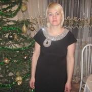 Татьяна 33 Абаза
