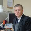 Вячеслав Максюта, 51, г.Карасук