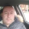 Вадим, 41, г.Кропивницкий