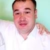 Искандер, 38, г.Павлодар