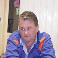 Андрей, 50 лет, Рыбы, Конаково