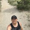 Чингиз, 27, г.Астана