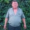 Viktor, 52, Ladyzhin