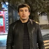 Саид, 30, г.Черкесск