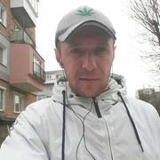 Ігор 32 Chervonograd