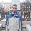 Алекс, 33, г.Канаш