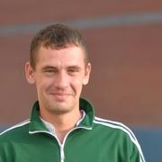 Дмитрий 39 Волгоград