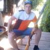 Николай, 31, г.Тосно