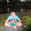 Александр, 29, Житомир