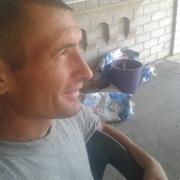 Сергей Петров 39 Мелітополь