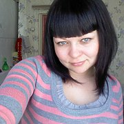 Олеся, 35, г.Лихославль