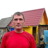 Dima, 37 лет, Близнецы, Макушино