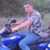 Алексей, 31, г.Сурское