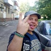 Денис 27 Рыбинск