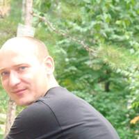 Владимир Мельников, 39 лет, Козерог, Челябинск