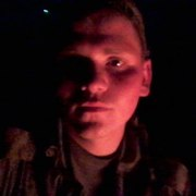 Сергей, 24, г.Белорецк