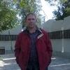валера, 31, г.Электроугли