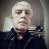 Валерий, 63, г.Пермь