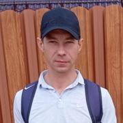 Сергей 33 года (Стрелец) Пермь