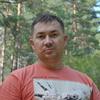 Татарин, 42, г.Вешенская
