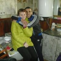 Коля Бережной, 39 лет, Лев, Харьков