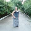 Татьяна Тимчишина(Пет, 46, г.Курганинск