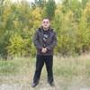 ЕРМЕК, 45, г.Стрежевой