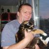 valery, 54, г.Минск