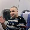 Дмитрий, 42, г.Зеленодольск