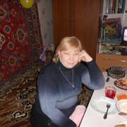 татьяна, 52, г.Энгельс