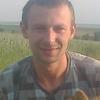 andrіy, 33, Sokal