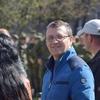 Евгений, 42, г.Чебаркуль