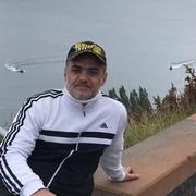 Andranik 46 Ереван
