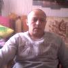 vitaliy, 42, Desnogorsk