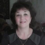 Татьяна, 53, г.Нижний Тагил