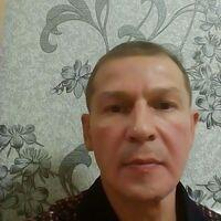 Дима, 43 года, Весы, Тольятти