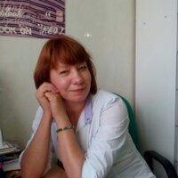 Светланa, 47 лет, Весы, Орск