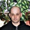 АЛЕКСАНДР Кувшинов, 41, г.Оренбург
