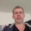 Александр, 46, г.Североуральск