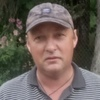 Алексей, 49, г.Майкоп