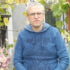руслан, 30, г.Василевка