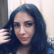 Aida, 24, г.Владикавказ